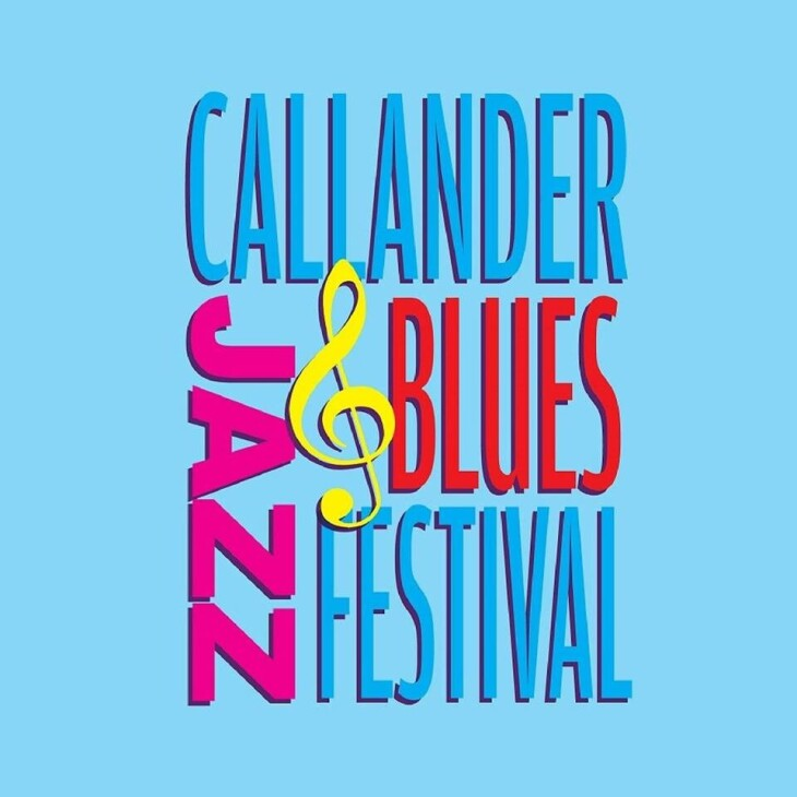 Callander Jazz & Blues Festival
