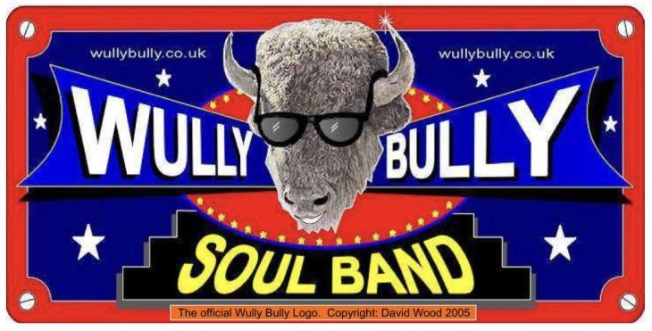 Wully Bully return to DSC.