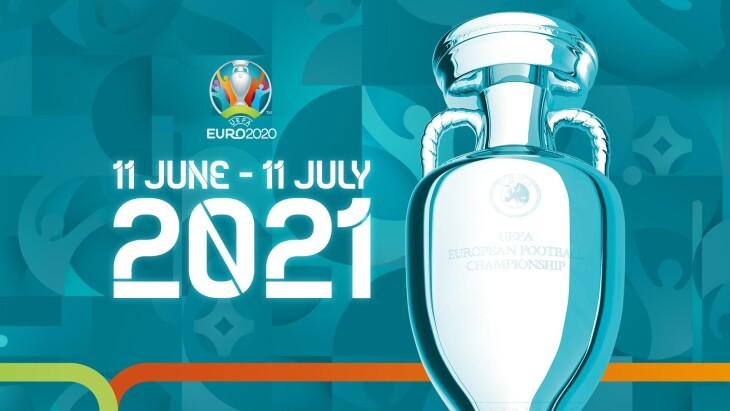 Portugal V Germany KO 5PM