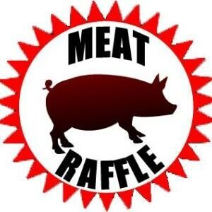 Mega Meat Draw