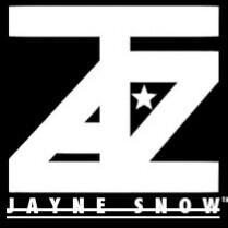 Jayne Snow