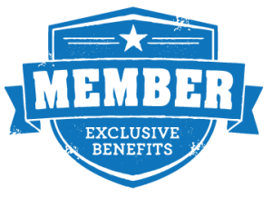 Free - Members Party