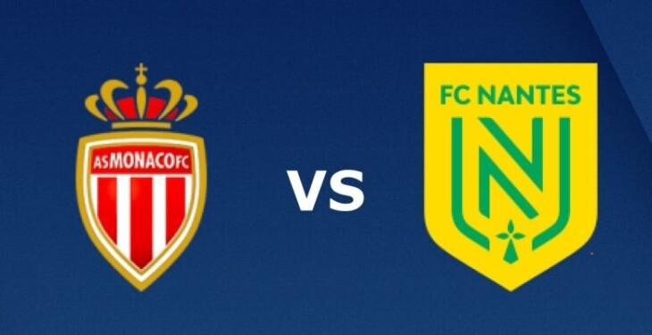 Live Ligue 1 Football