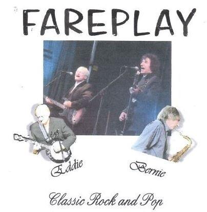 Fareplay