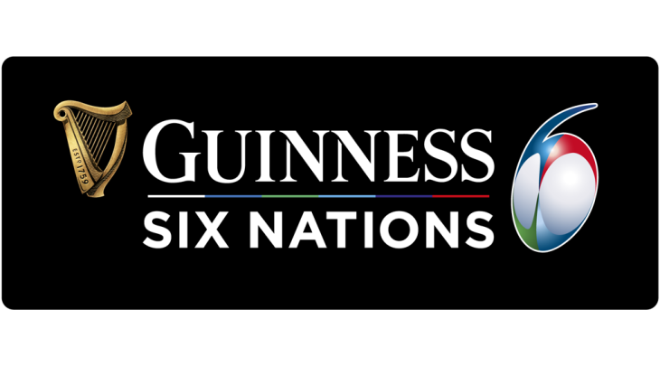 Guinness Six Nations Live