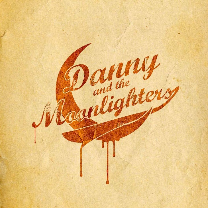 Danny and The Moonlighters South