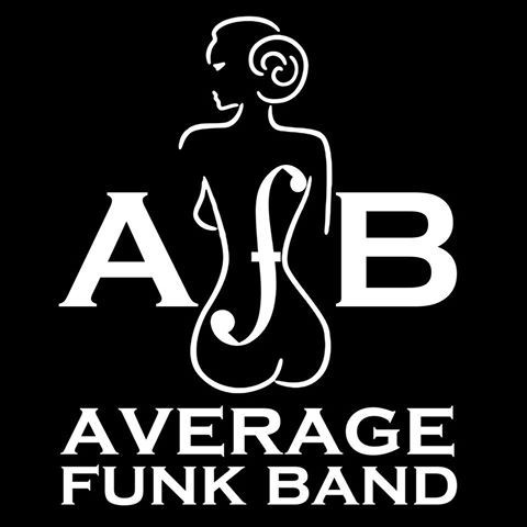 Average Funk Band