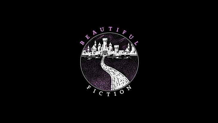 Beautiful Fiction Presents