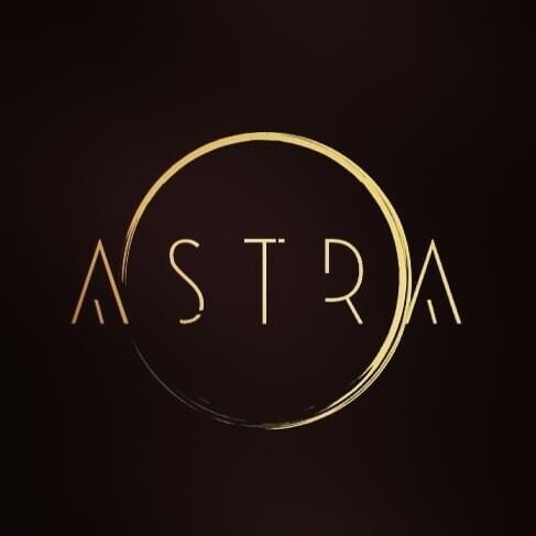 ASTRA.
