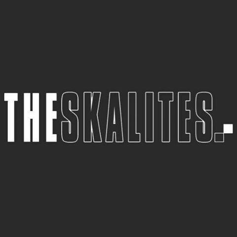 The Skalites.