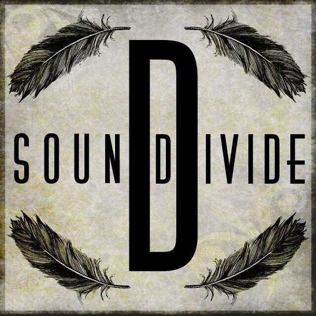 Sound Divide