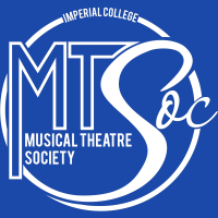Imperial College - MTS Cabaret