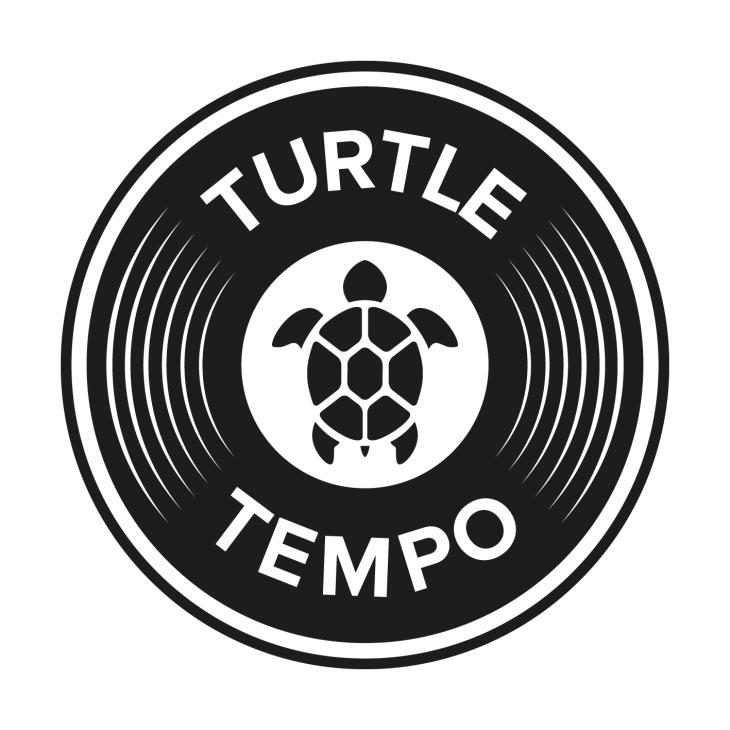 Turtle Tempo Presents: Revolvers