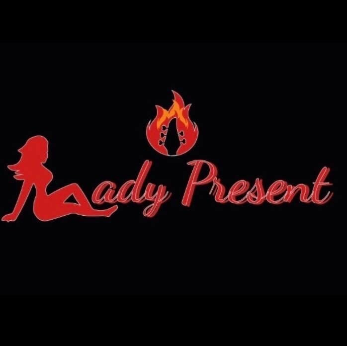 Lady Present Live at The Swan Inn