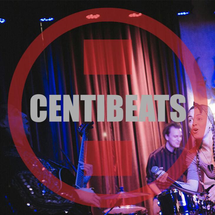 CentiBeats