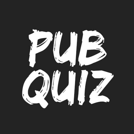 Malin Bridge Inn Quiz Night