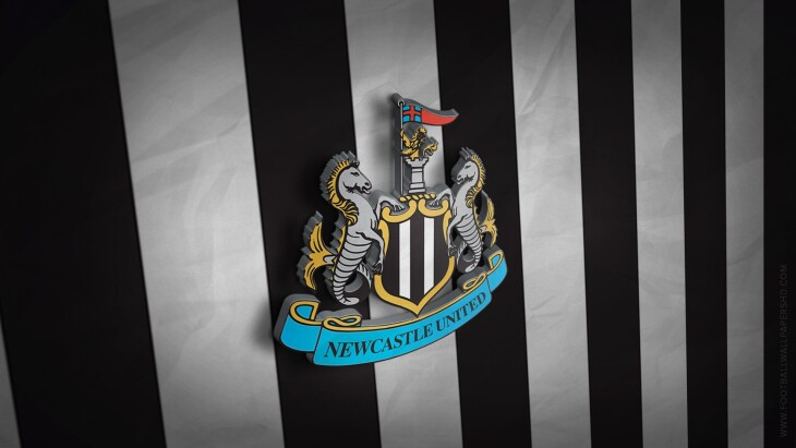 Newcastle v Arsenal 2.00pm kick off