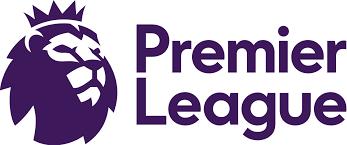 Premiership Football