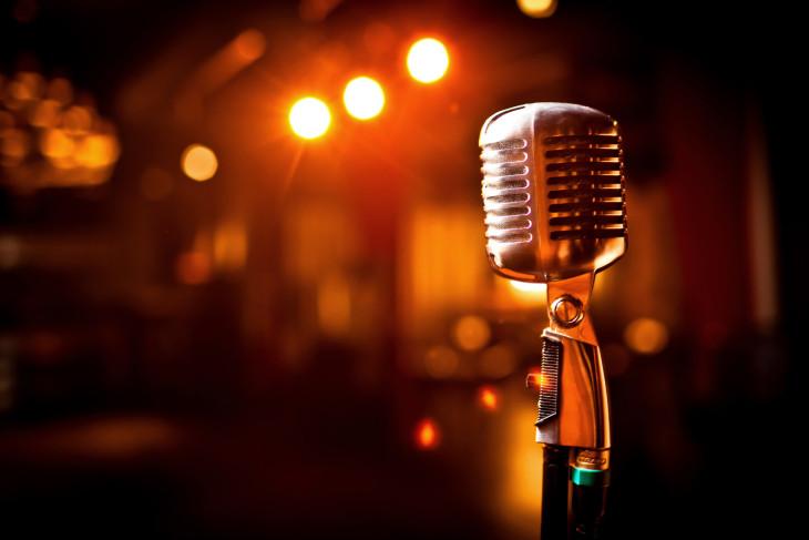 Craig's Karaoke
