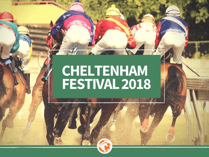 Cheltenham Festival
