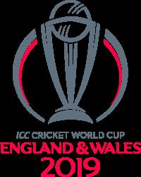 Cricket World Cup Semi-Finals