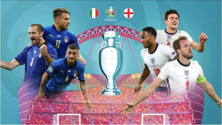 ITS COMING HOME !!!!