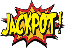 Quiz Night Jackpot £60