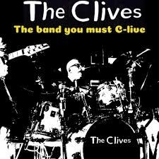The Clives