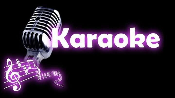 Karaoke ?
