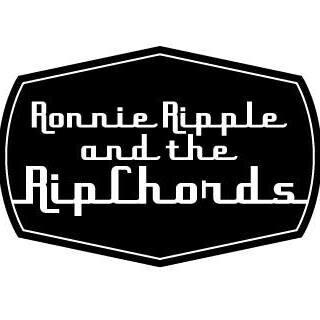 Ronnie Ripple & The Ripchords.