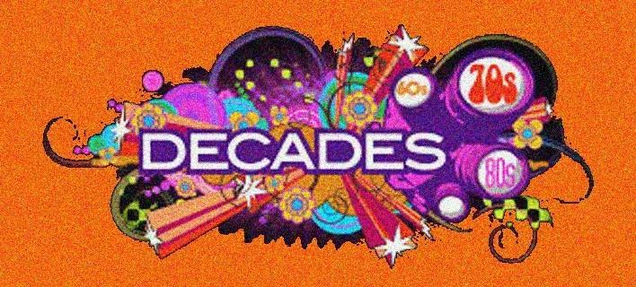 Decades Duo