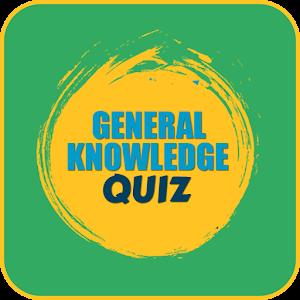 Thursday General Knowledge Quiz
