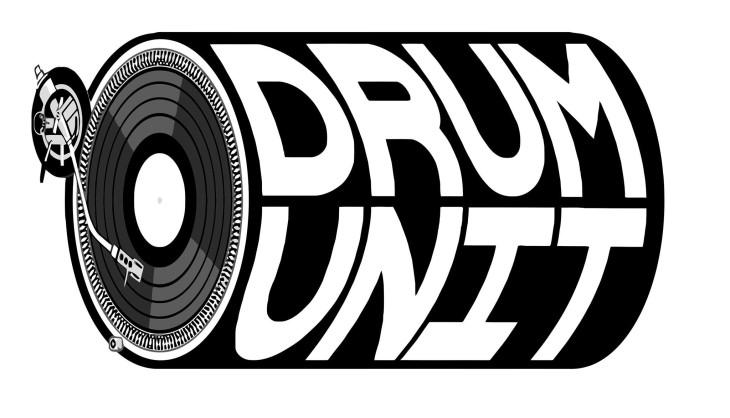 Drum Unit!