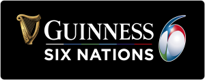 Rugby Six Nations 2019