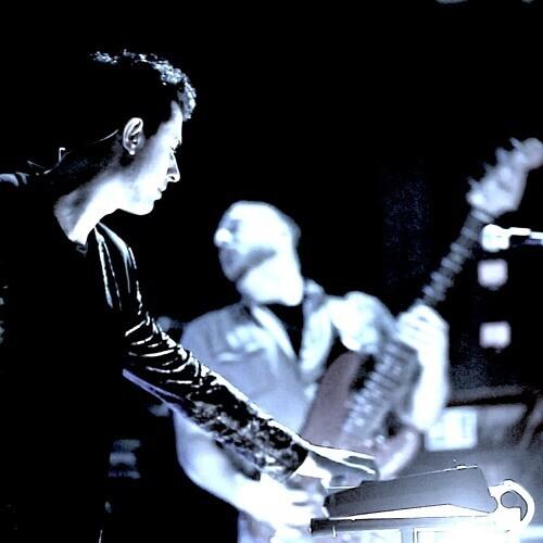 Simulation Muse & The Runaway Killers