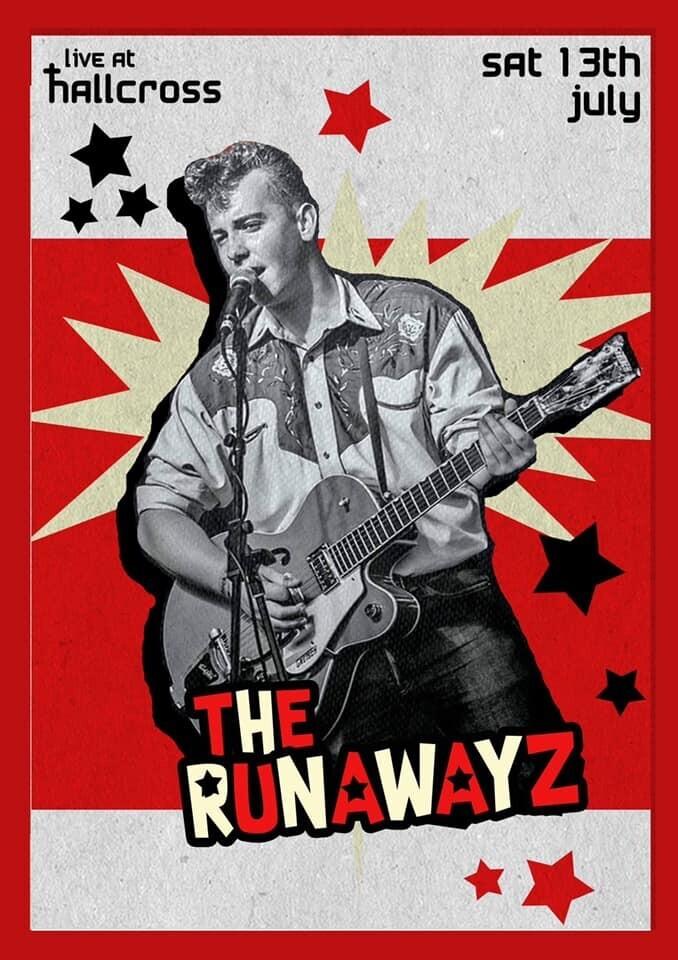 The Runawayz