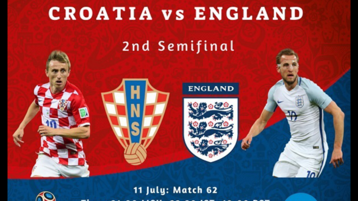 ENGLAND SEMI FINAL 7pm XXXXLSCREEN