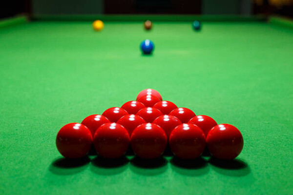 FREE POOL COMPETITION