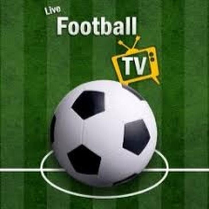 Live Football
