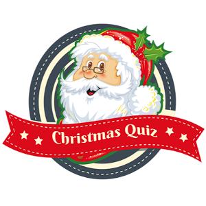 BCA Christmas Quiz Night