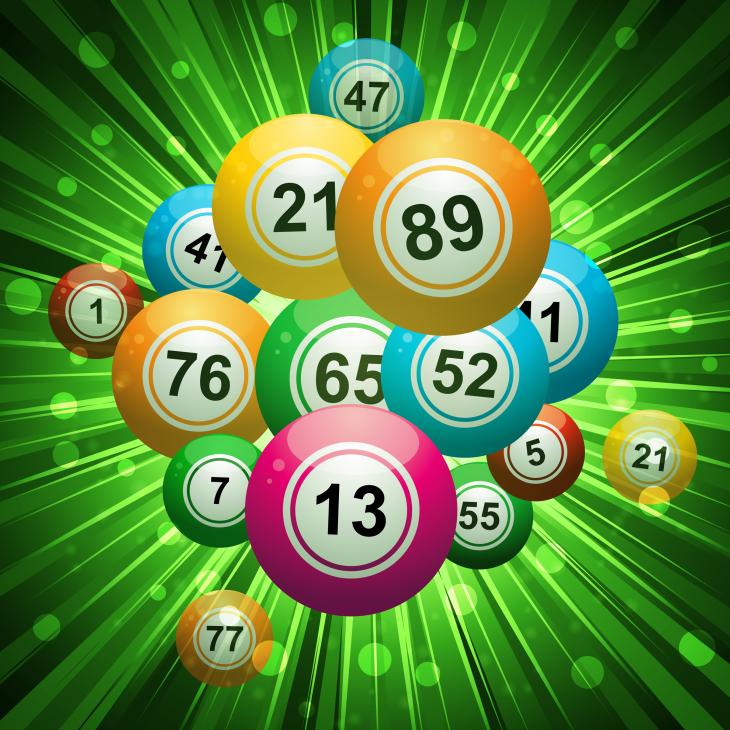 Bingo Quiz