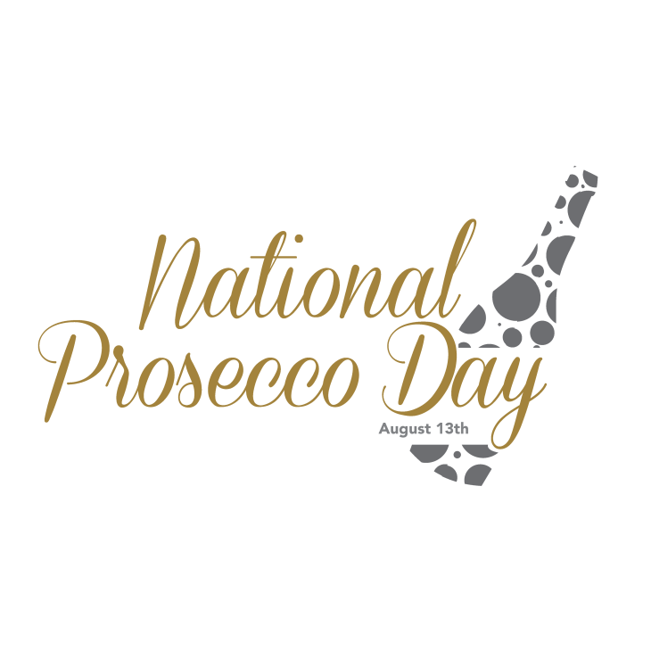 National Prosecco day