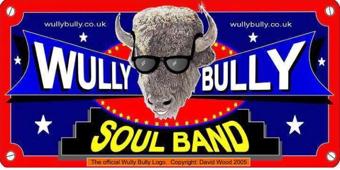 Wully Bully return to DSC!