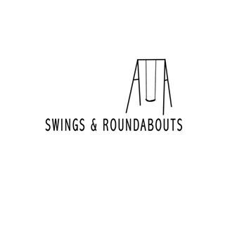 Swings & Roundabouts Fundraiser