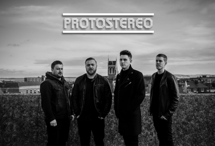 Proto Stereo