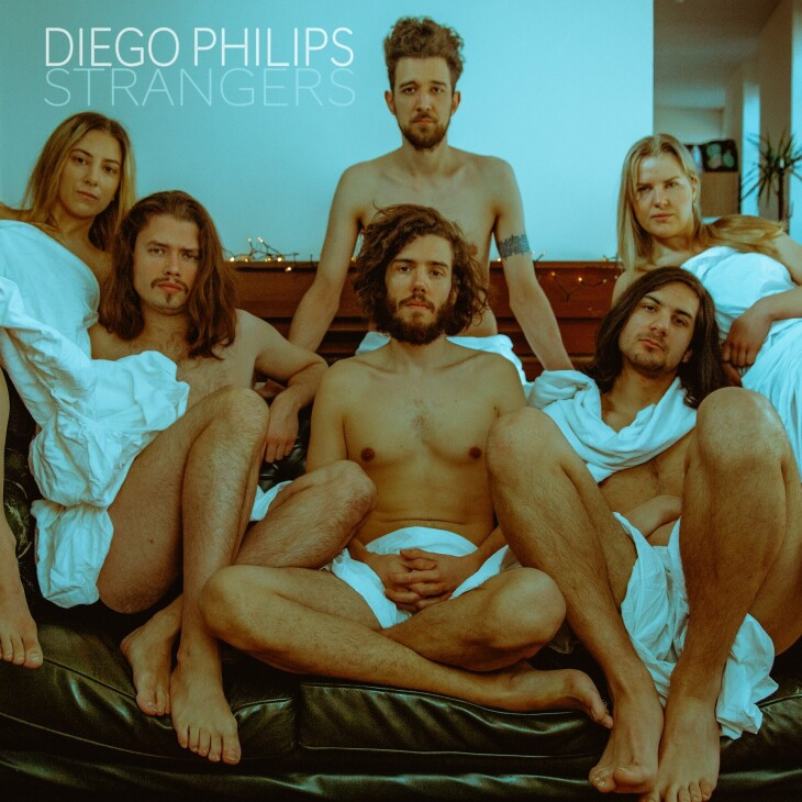 Diego Philips