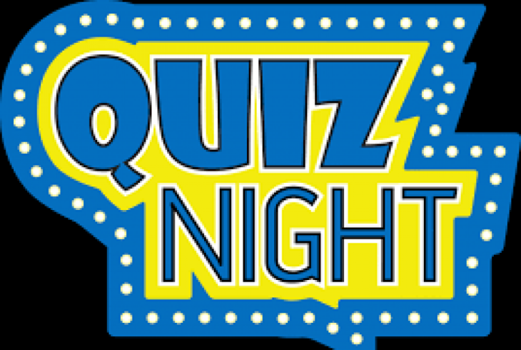 YELLA BUS QUIZ NIGHT