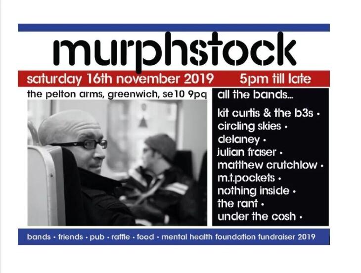 Murphstock.
