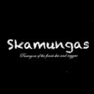 Skamungas
