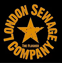 London Sewage Company